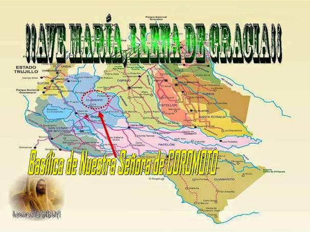BASILICAS del MUNDO y con ellas HOMENAJE a MARÍA D%C3%ADa%2B15%2Bde%2BMayo%2B(1)