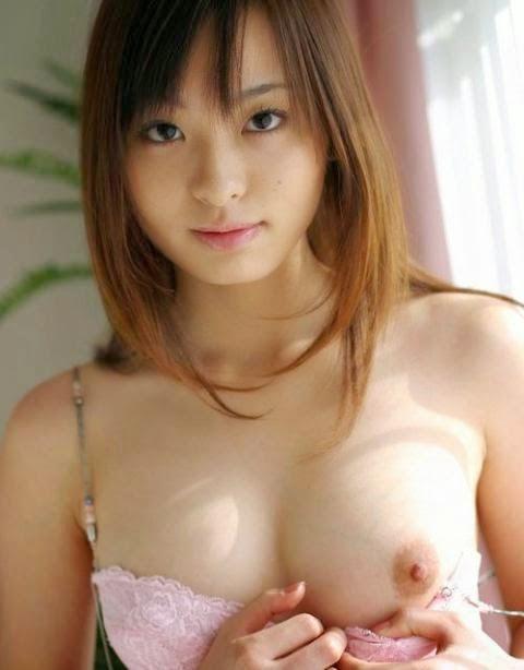 http://www.padipoker.com/padipk/index.php