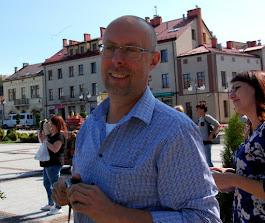 Tomasz Piszczek
