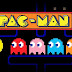 ... do Pac-Man