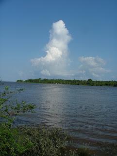 Continuam os investimentos para expansão da oferta de água, incentivo à irrigação e inclusão produtiva na região amazônica