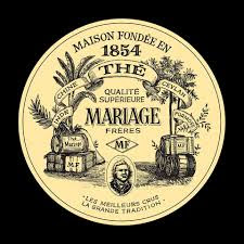 Mariage París