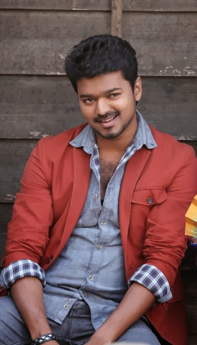 Photos tamil actor vijay photos hd high quality 2014 - Vijay high quality images download ...