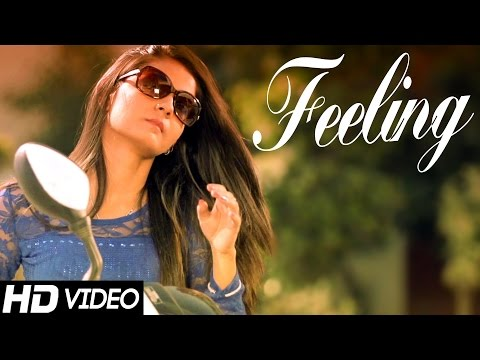 latest hindi movie video song  free