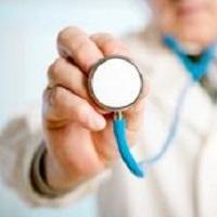 4 Coisas que você não conta ao médico, mas deveria