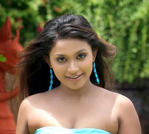 Indian Beautiful Girls Photos