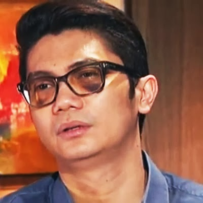 Vhong Navarro Returns to It's Showtime (March 8) | Video