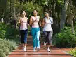 cara menjaga daya tahan tubuh agar selalu sehat