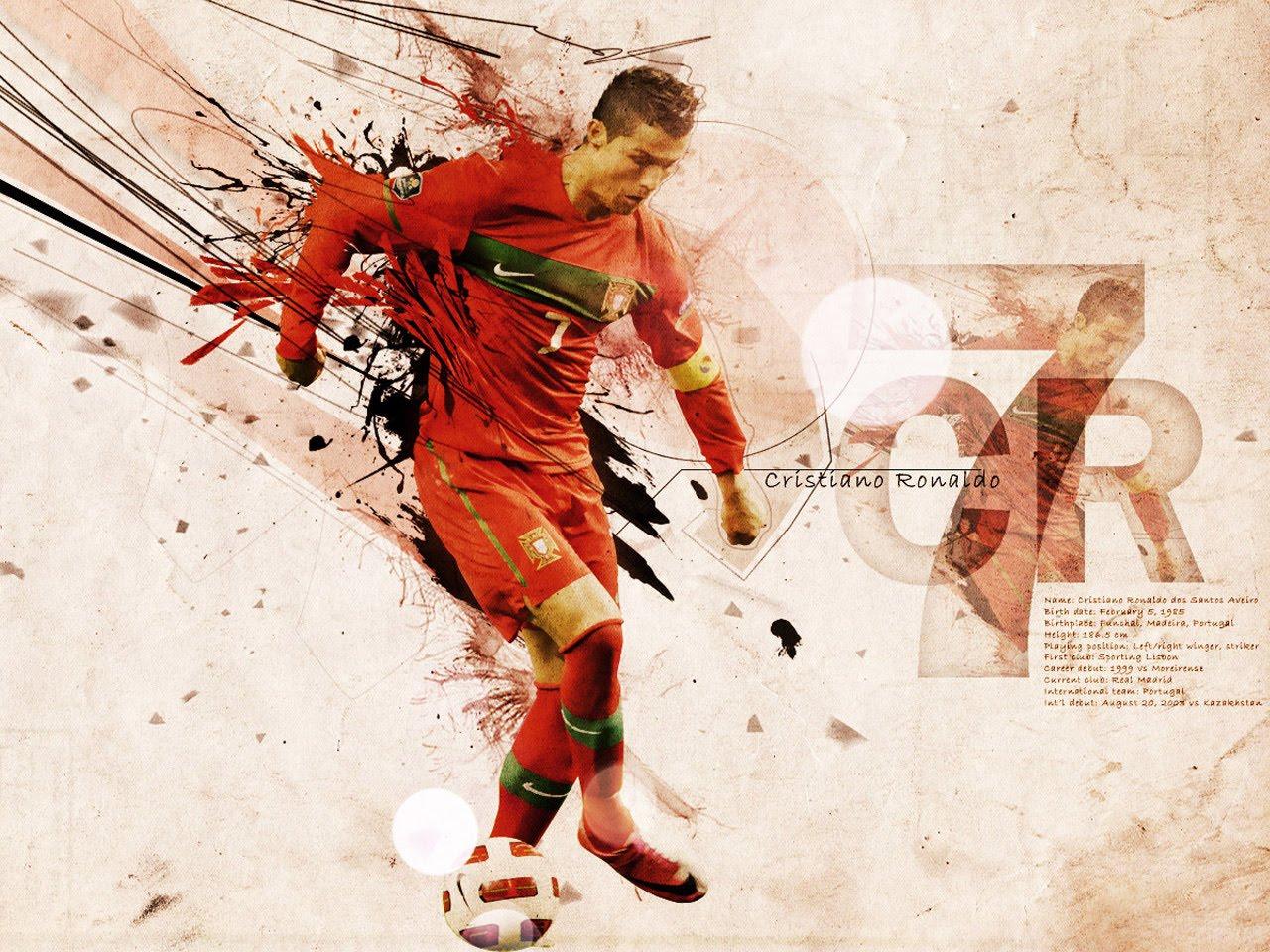 http://3.bp.blogspot.com/-2vyoPVvZpP4/T2axFxifUCI/AAAAAAAAApE/apCvUw_B_K0/s1600/cristiano-ronaldo-Portugal-2012%252Bwallpaper.jpg