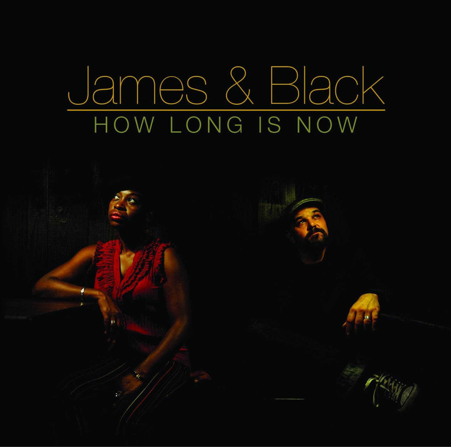 james-&-black-brixton-records