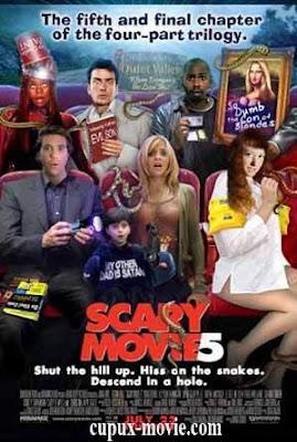 Scary MoVie 5 (2013) WEBRip www.cupux-movie.com