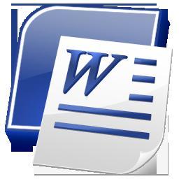 Baris judul fungsi fungsi pada ms word blog tik ilham fungsi fungsi pada ms word ccuart Gallery