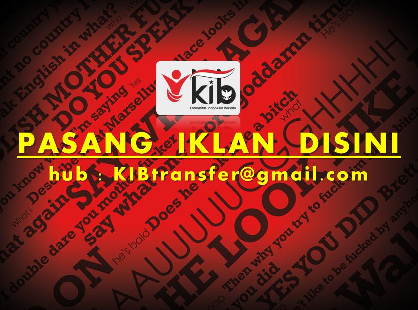 Promo KIB