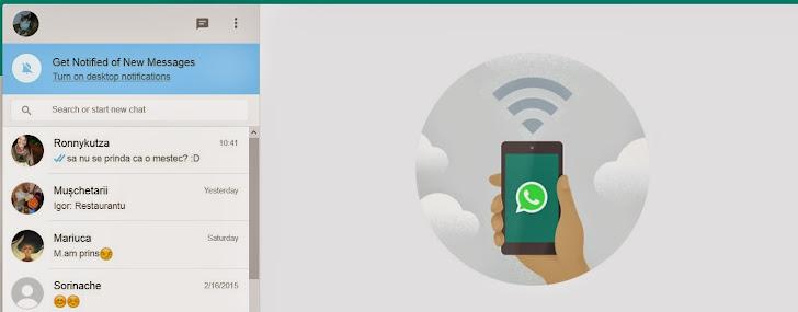 whatsapp-web-opera-firefox-browsers