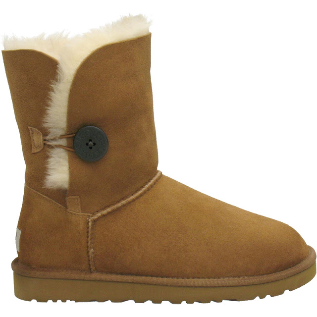 Ugg Boots Bailey Button2