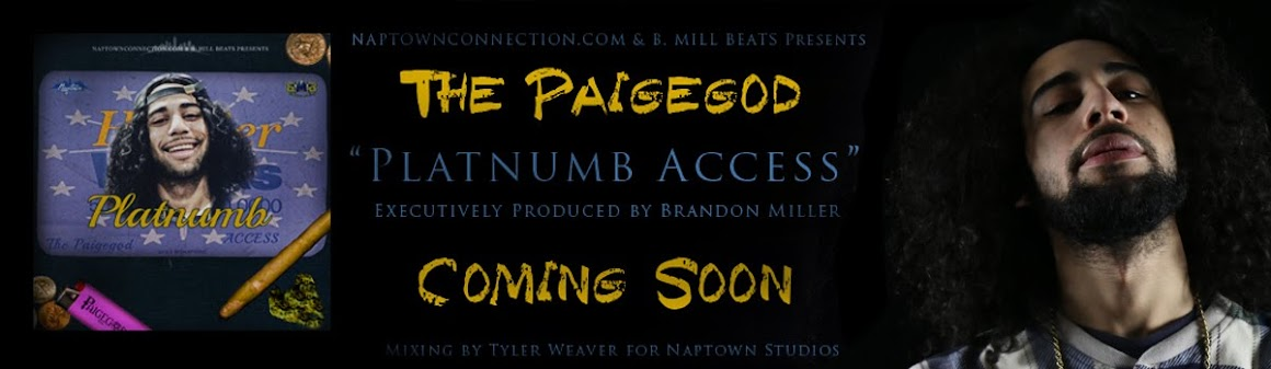 Platnumb Access Coming Soon!