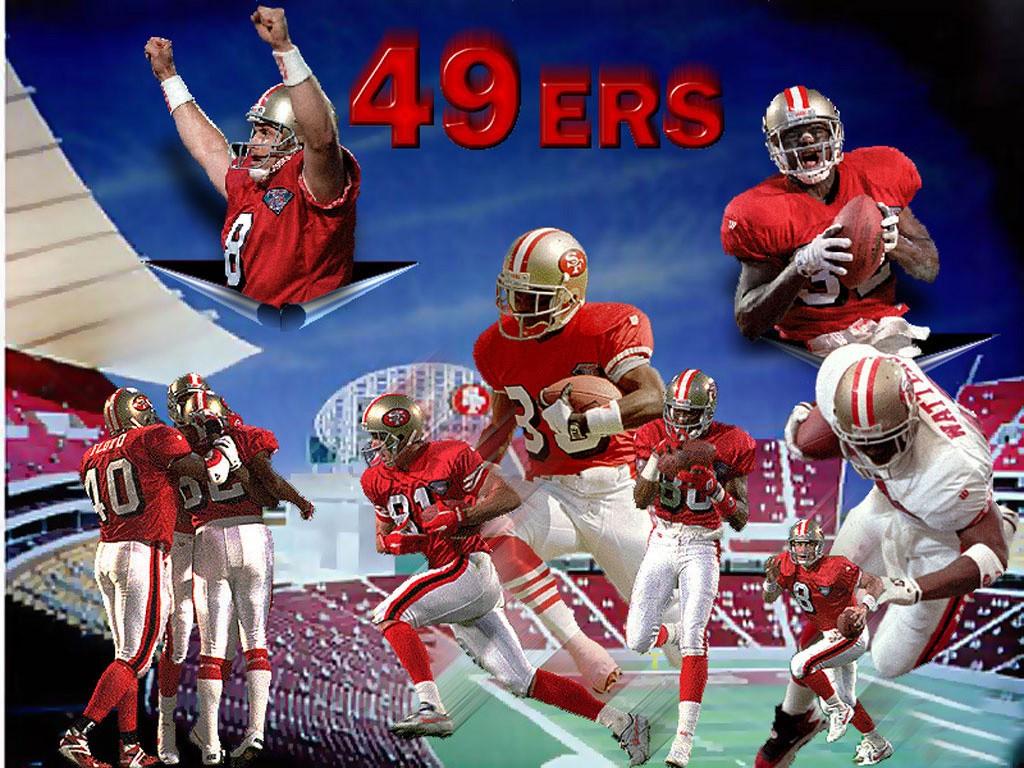 http://3.bp.blogspot.com/-2w6aXFCER-c/Ts-48kgplsI/AAAAAAAAAMg/4l2smgXB5L8/s1600/the-49ers-wallpaper-04.jpg