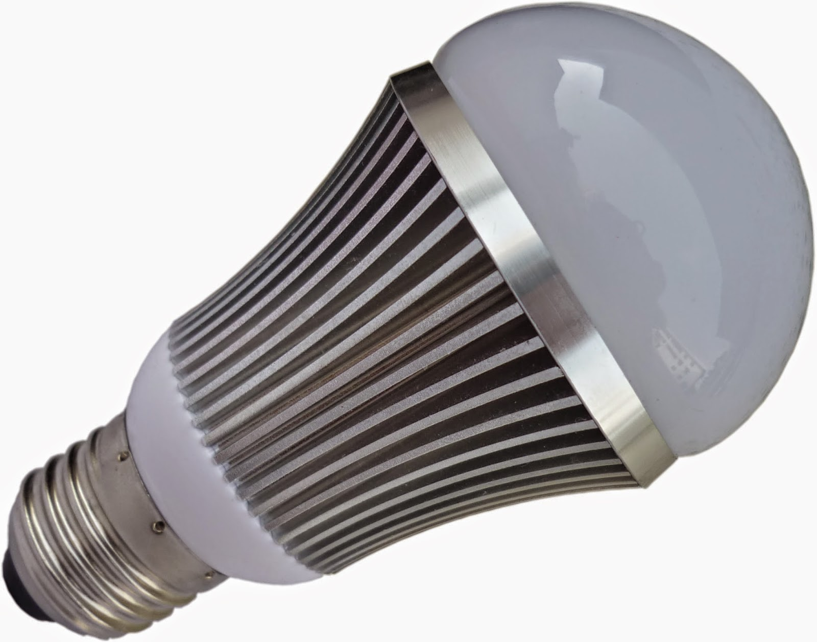 Commercial Lighting Sale On Led Bulbs In Mumbai India Led Lights Manufacturers In India