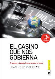 Publicado en Madrid y en Buenos Aires con diferente título