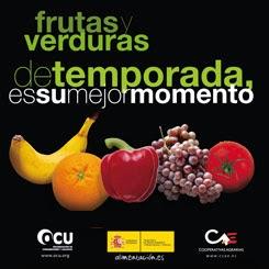 http://www.alimentacion.es/imagenes/es/B_Triptico_Frutas_Verd1_tcm5-21284.pdf