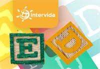 EDUCACIÓN PARA EL DESARROLLO INTERVIDA