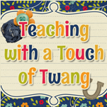http://teachingwithatouchoftwang.blogspot.com/