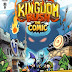 Kingdom Rush 2014 Steam Edition-3DM
