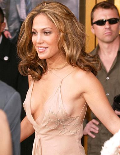 Jennifer Lopez posters