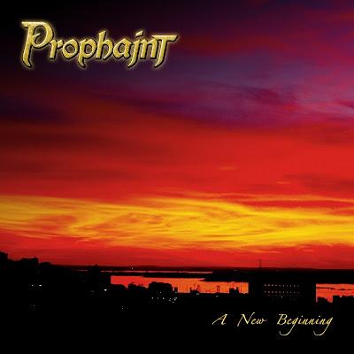 PROPHAJNT