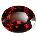 Garnet Jewelry Healing Gemstone for Protection & Purity
