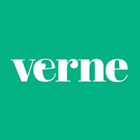 Escribo en Verne-El País mensualmente