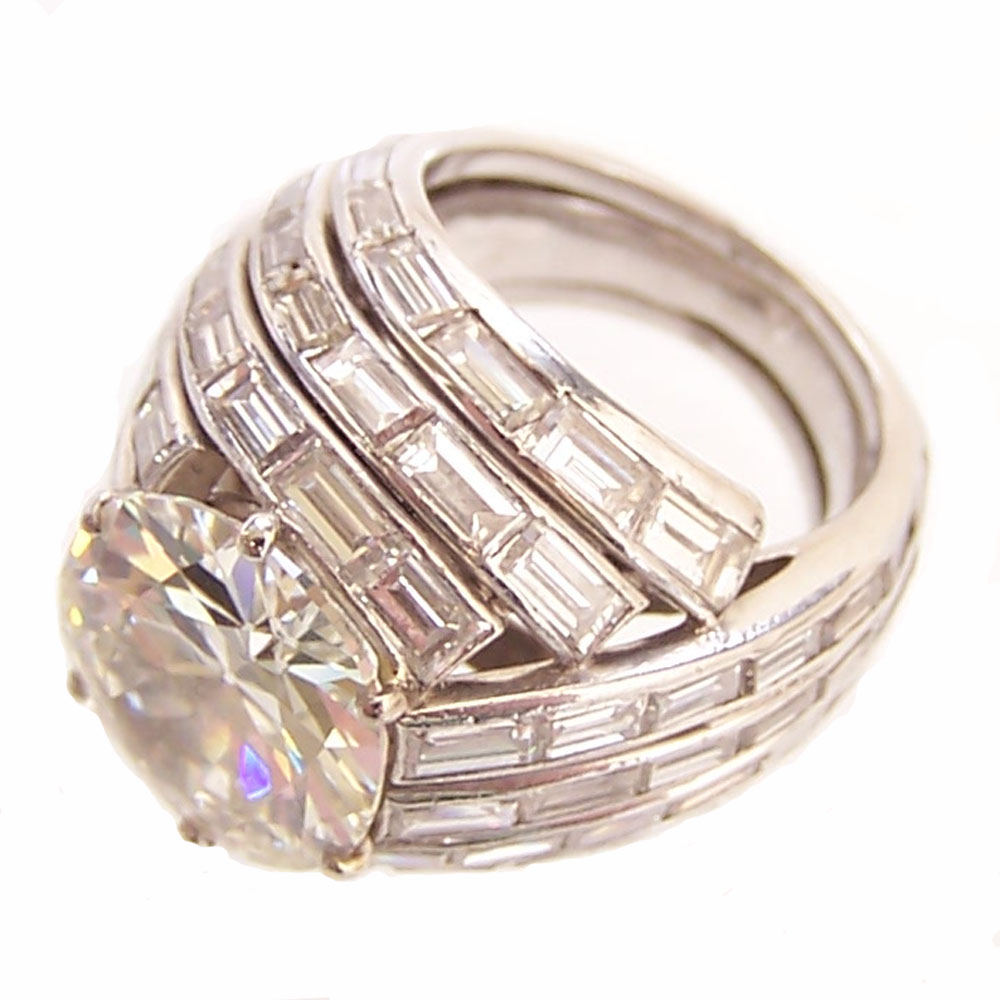 diamond_ring_Wedding_Rings_marriage_life_partner_gold_silver