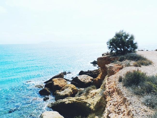 Paros island beauty.What to see in Paros.Paros island travel guide.Ostrvo Paros Grcka.Fighting winter blues and depression.Kako pobediti zimsku depresiju.