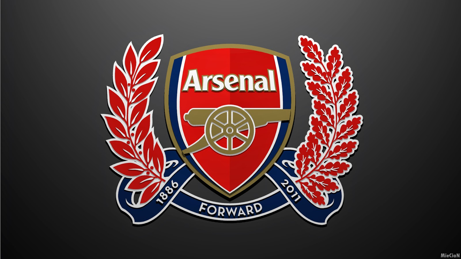 Arsenal Wallpaper For Android On Wallpaperget Com: Arsenal Football Club Wallpaper