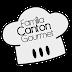 O primeiro vídeo da Família Canton Gourmet foi postado e esta quentinho, não vai deixar esfriar, hein?!