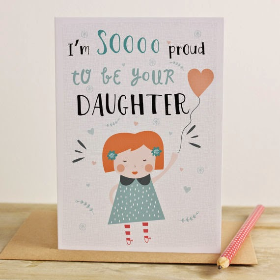Ma Bicyclette: Buy Handmade | Mother's Day Cards - Mleko Designs