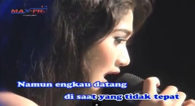 Download Video Aku Memilih Setia - Reza Lawang Sewu 3gp