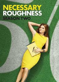 Assistir Necessary Roughness 3×10 – Online Legendado