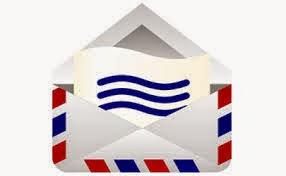 Contoh Surat Izin SIUP Dan Persyaratan Pengurusan SIUP