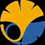 150px U tokyo logo %Category Photo