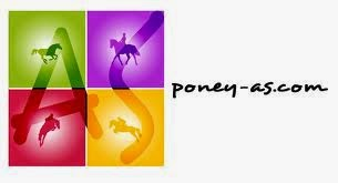 Poney-As