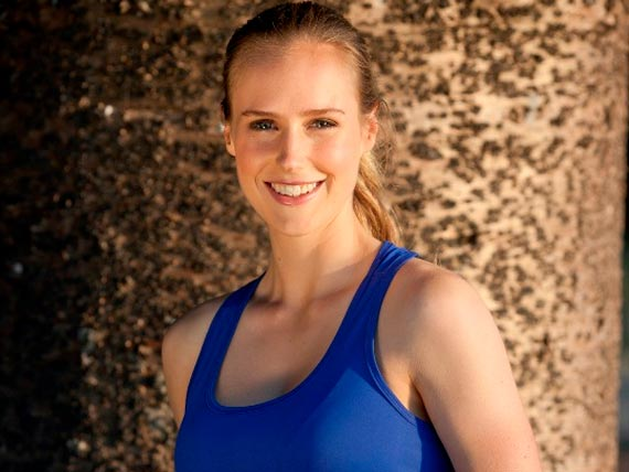 All Sports Stars Ellyse Perry Hot Pics And Wallpapers