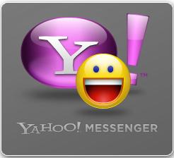 تحميل برنامج الياهو ماسنجر 2013 برنامج الشات والماسنجر Download Yahoo! Messenger