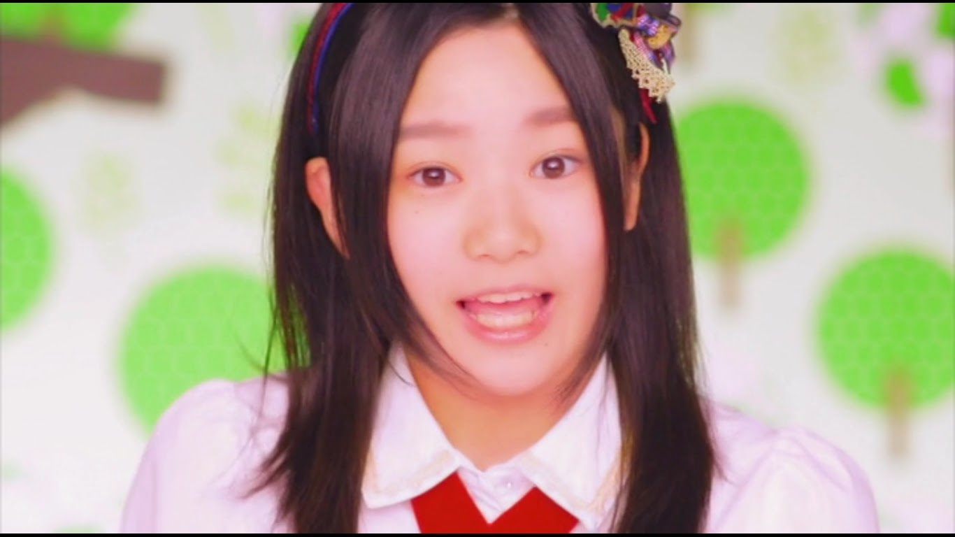 My little world the fresh team 8 with seifuku no hane of course the first close up is nakano ikumi from ottori 14 years old xd she does look pretty cute no thecheapjerseys Image collections