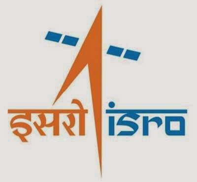 Indian Space Research Organization-Government Vacant