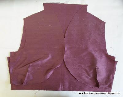 coser-costados-hombros-bolero