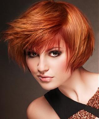 pelo+rojo+con+rubio