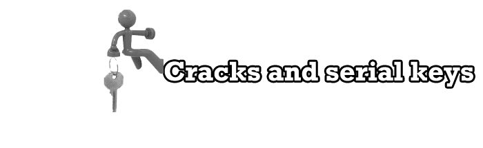 CRACK SERIAL KEYS | GAMES |KEYGEN GENERATOR|HACK TOOL|TRAINER