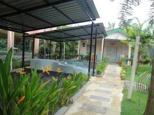 welcome to Pusat Anak PERMATA Negara Dengkil, Selangor
