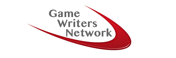 Game Writers Network